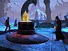 Creating ESO: Veteran Dungeons