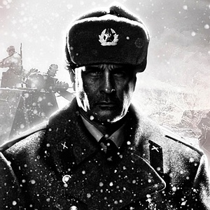 An�lisis Company of Heroes 2