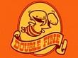 Double Fine cancela uno de sus juegos sin anunciar y despide a doce de sus empleados