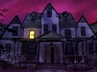 Gone Home descarta definitivamente su lanzamiento en consolas