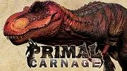 Car�tula oficial de Primal Carnage PC
