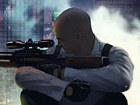 Hitman: Sniper Challenge, Impresiones jugables