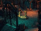 Adventures of Van Helsing - Hunters Lair Trailer