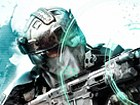 Ghost Recon: Future Soldier - Arctic Strike