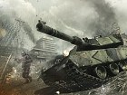 Modern Warfare 3 - Collection 2 - Imagen PC
