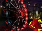 Imagen RollerCoaster Tycoon 3 (PC)
