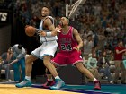 Imagen NBA 2K13 (PS3)