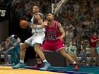 Imagen NBA 2K13 (Xbox 360)