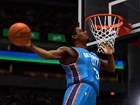V�deo NBA 2K13: All Star Trailer