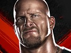 WWE 13 Impresiones jugables