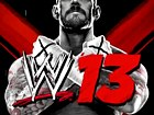 WWE 13 - Revolution Is Coming!