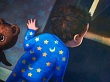 Among the Sleep tambi�n va camino de Xbox One