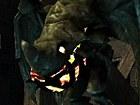 Castlevania: Mirror of Fate - Gameplay: La Torre de Drácula