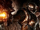 DOOM 3 BFG Edition, Impresiones jugables