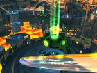 Vdeo Ratchet &amp; Clank: QForce Full Frontal Assault Molonoth Fields