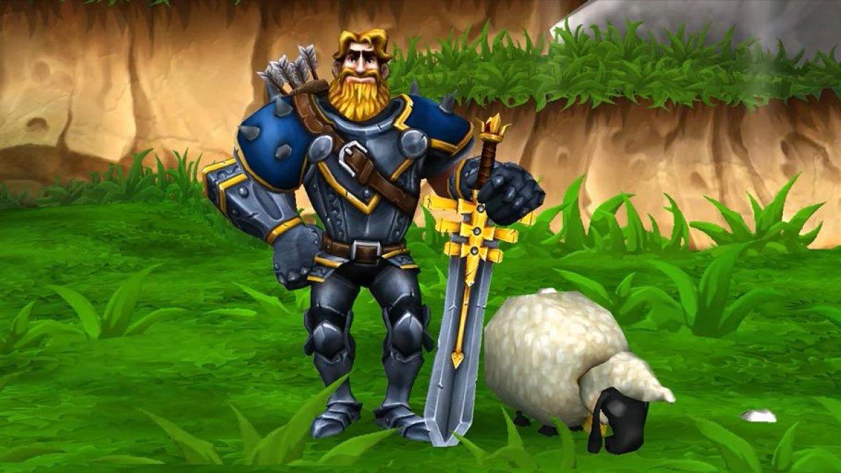http://i11c.3djuegos.com/juegos/8871/castlestorm/fotos/videos/castlestorm-2263434.jpg