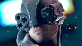 CD Projekt RED confirma su asistencia al E3 2018