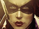 Injustice: Gods Among Us, Impresiones jugables