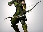 Injustice Gods Among Us - Xbox 360