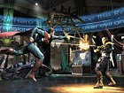 Injustice Gods Among Us - Xbox 360