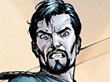 La Historia del General Zod (DLC) (Injustice: Gods Among Us)
