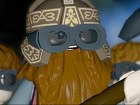 Imagen LEGO El Señor de los Anillos (PS3)
