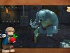 Imagen iOS LEGO El Señor de los Anillos