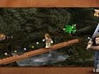 Imagen LEGO El Señor de los Anillos