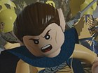 LEGO El Se&ntilde;or de los Anillos - Trailer de Lanzamiento
