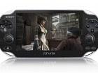 Assassin's Creed 3 Liberation - Pantalla