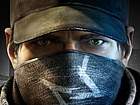 Watch Dogs Impresiones