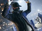 Pantalla Watch Dogs