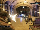 Imagen Xbox One Watch Dogs