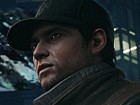Watch Dogs - 14 Minutes Gameplay Demo