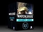 V�deo Watch Dogs Vigilante Edition