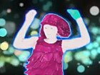 Just Dance 4 - Trailer de Lanzamiento