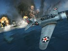Damage Inc. Pacific Squadron WII Xbox 360
