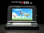 V�deo Nintendo 3DS XL, Comparación con 3DS