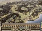 Imagen Mac Total War: Rome II