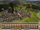 Total War Rome 2 - Imagen