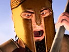Total War: Rome II - Reservas