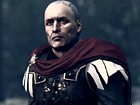 V�deo Total War: Rome II: