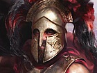 Total War: Rome II - La Ira de Esparta (DLC)