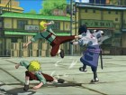 Naruto: Ultimate Ninja Storm 3 PS3