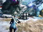 V�deo Warframe Captura Gameplay E3 2013
