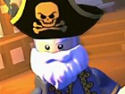 LEGO Minifigures MMO - Pirate World