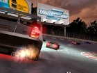 Pantalla Need for Speed: Underground 2