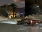 Imagen Need for Speed: Underground 2 (PC)