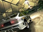 Need for Speed: Underground 2 PC