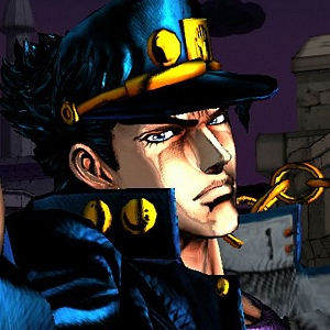 An�lisis JoJo's Bizarre Adventure All Star Battle